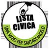 Lista Civica: Una Mano Per Santarcangelo